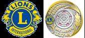 YCE ライオンズクラブ 337-A地区 留学支援 公式サイト